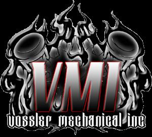 Vossler Mechanical Inc.